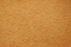 Fondo de la alfombra de Brown Fotografía de archivo libre de regalías