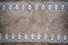 Fondo de la costura Imagen de archivo libre de regalías