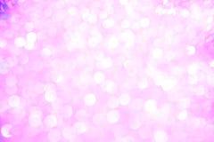 Fondo de la decoración del color del esplendor del extracto de la textura del brillo ilustración del vector