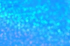 Fondo de la decoración del color del esplendor del extracto de la textura del brillo stock de ilustración