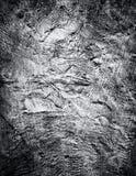 Fondo de la escultura del metal Fotos de archivo