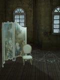Fondo de la fantasía Imagen de archivo