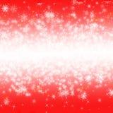 Fondo de la Feliz Año Nuevo Imagen de archivo libre de regalías