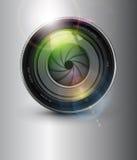 Fondo de la fotografía