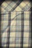 Fondo de la guinga. Imagen de archivo