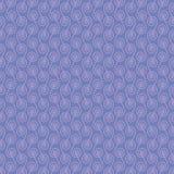 Fondo de la lila Imagen de archivo