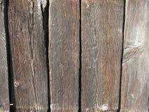 Fondo de la madera foto de archivo libre de regalías