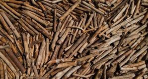 Fondo de la madera fotos de archivo