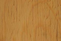 Fondo de la madera contrachapada Fotografía de archivo