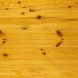 Fondo de la madera del pino Fotografía de archivo