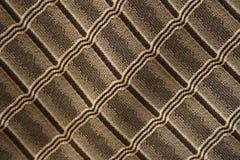 Fondo de la materia textil Imagen de archivo libre de regalías