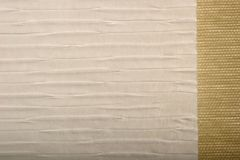 Fondo de la materia textil Foto de archivo libre de regalías