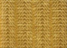 Fondo de la materia textil ilustración del vector