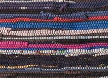 Fondo de la materia textil Imágenes de archivo libres de regalías