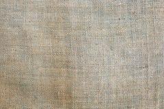 Fondo de la materia textil Fotografía de archivo