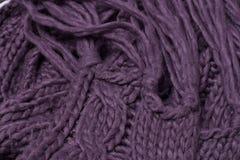Fondo de la materia textil Imagenes de archivo