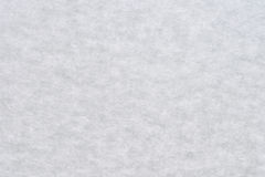 Fondo de la materia textil del paño de la microfibra Imágenes de archivo libres de regalías