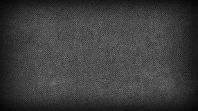 Fondo de la obscuridad de la tela Imágenes de archivo libres de regalías