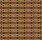 Fondo de la pared Imagen de archivo libre de regalías