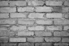 Fondo de la pared Foto de archivo