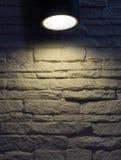 Fondo de la pared Fotos de archivo