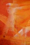 Fondo de la pared Imagen de archivo