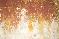 Fondo de la pared fotografía de archivo