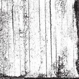 Fondo de la pared de Beton Foto de archivo libre de regalías