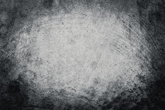 Fondo de la pared de la suciedad, textura envejecida del cemento del Grunge Imagen de archivo