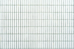Fondo de la pared de ladrillo Imagen de archivo libre de regalías