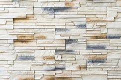 Fondo de la pared de ladrillo/vieja textura de la pared de ladrillo del modelo de la pared de ladrillos o fondo marrón de la pare Fotos de archivo