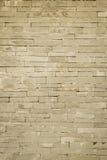 Fondo de la pared de piedra Imagen de archivo libre de regalías