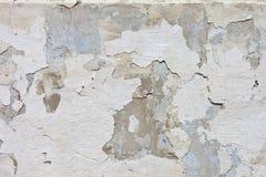 Fondo de la pared de piedra del alto fragmento detallado Fotografía de archivo
