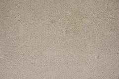 Fondo de la pared del cemento Fotografía de archivo