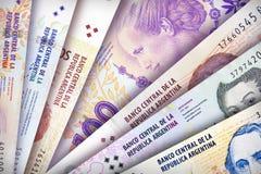 Fondo de la pared del Peso Imágenes de archivo libres de regalías