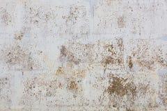 Fondo de la pared del vintage del cemento natural Imágenes de archivo libres de regalías