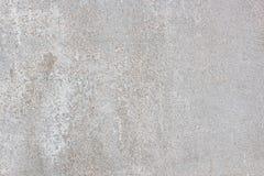 Fondo de la pared del vintage del cemento natural Imagenes de archivo