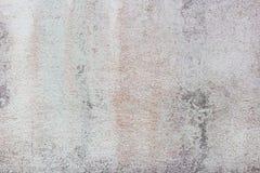 Fondo de la pared del vintage del cemento natural Foto de archivo libre de regalías
