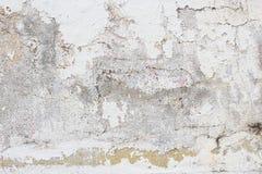 Fondo de la pared del vintage del cemento natural Foto de archivo