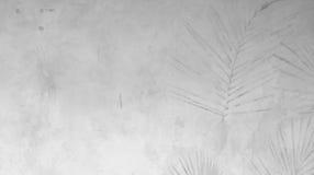 Fondo de la pared del yeso Fotografía de archivo libre de regalías