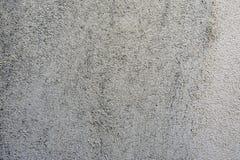 Fondo de la pared del yeso del cemento fotos de archivo