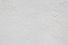 Fondo de la pared del yeso del cemento fotografía de archivo