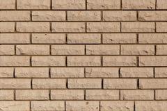 Fondo de la pared, fondo de la textura de la pared de ladrillo textura de la pared de ladrillo imágenes de archivo libres de regalías