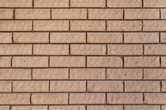 Fondo de la pared, fondo de la textura de la pared de ladrillo textura de la pared de ladrillo fotos de archivo