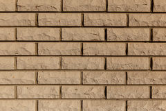 Fondo de la pared, fondo de la textura de la pared de ladrillo textura de la pared de ladrillo foto de archivo