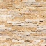 Fondo de la pared de la roca Foto de archivo libre de regalías