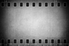 Fondo de la película de Grunge foto de archivo libre de regalías