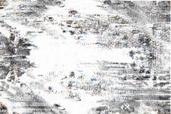 Fondo de la pendiente con el efecto de la interferencia, modelo universal fotos de archivo