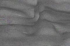 Fondo de la pendiente con el efecto de la interferencia, modelo universal imagen de archivo libre de regalías
