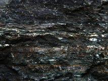 Fondo de la piedra de la parte posterior de la pared del Grunge imagen de archivo libre de regalías
